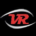 Logo Casques-VR
