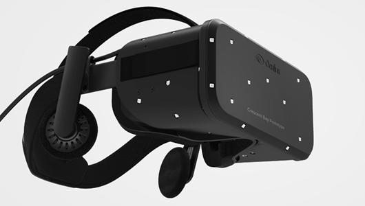oculus-crescent-bay-prototype2