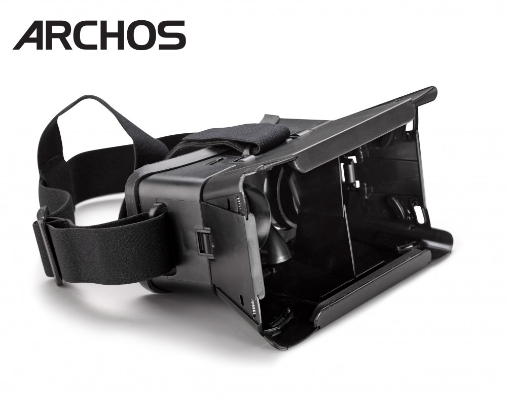 ARCHOS-VR-Glasses-3-1000x815