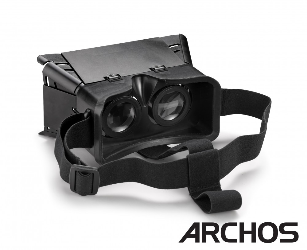 ARCHOS-VR-Glasses-4-1000x814