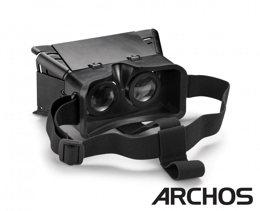 ARCHOS-VR-Glasses-4-1000x814