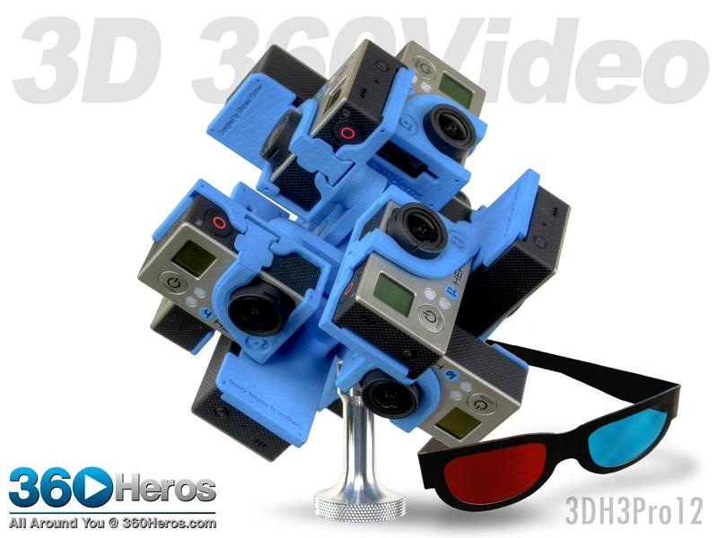3DH3PRO12-2