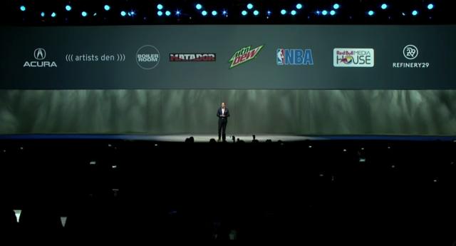 SamsungPressConference