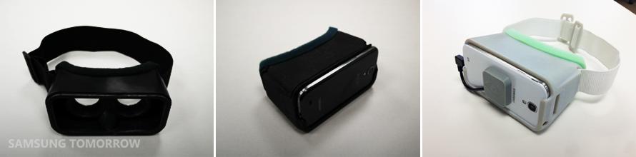 prototype2013