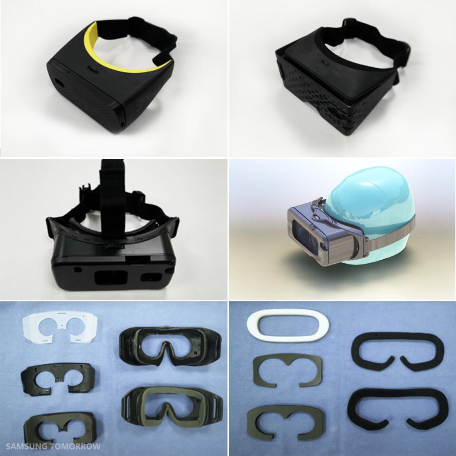 prototype2014