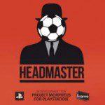 headmaster morpheus ps4