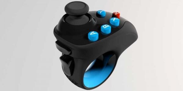 nod-labs-backspin-controller