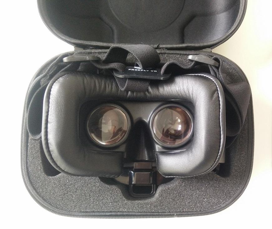 Freefly VR photo 3