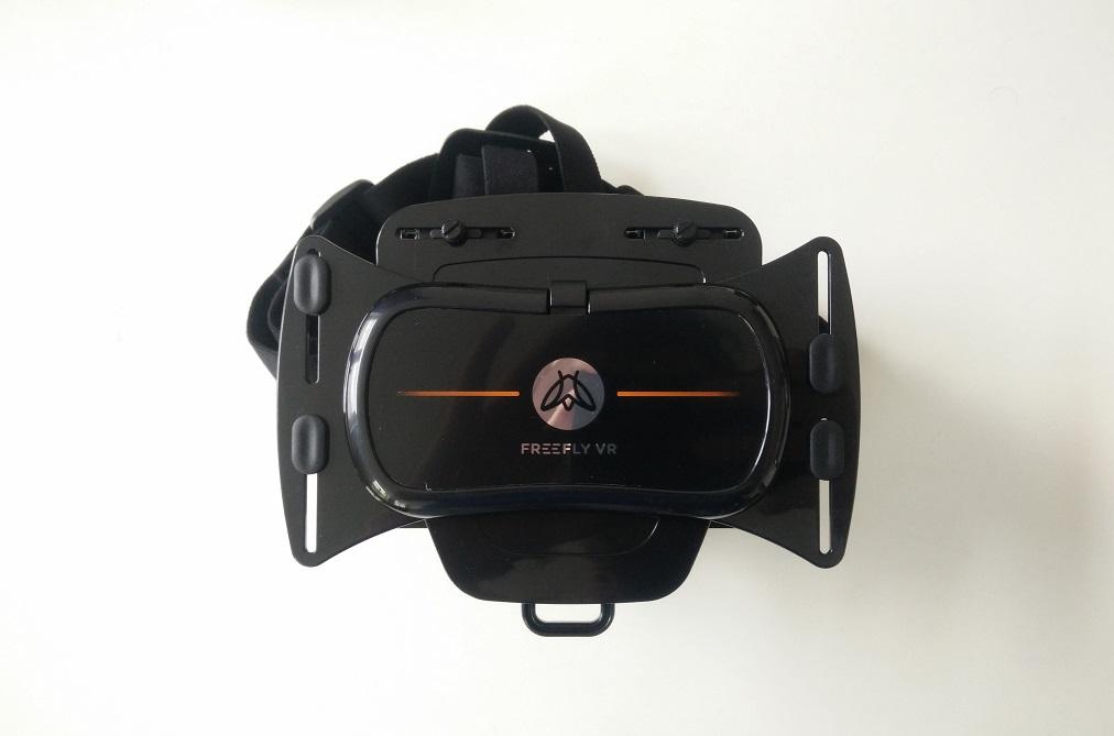 Freefly VR photo 4