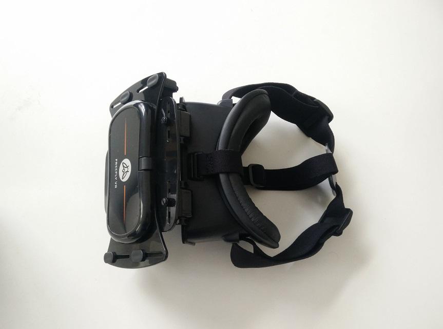 Freefly VR photo 6