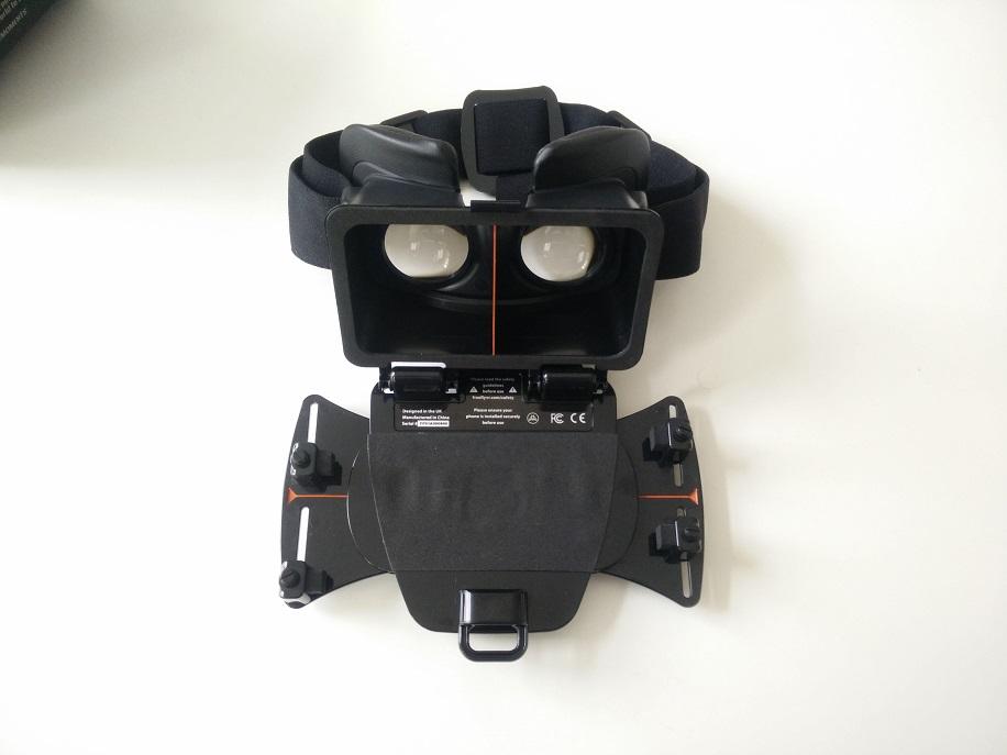 Freefly VR photo 8