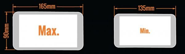 Freefly_VR_phone_sizes