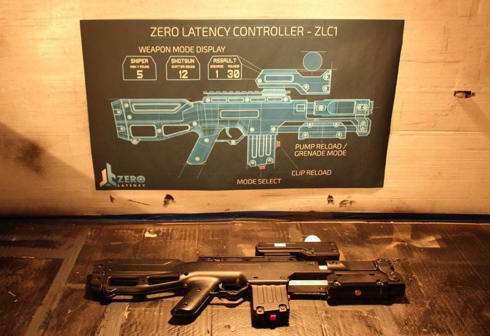 gun_zero_latency