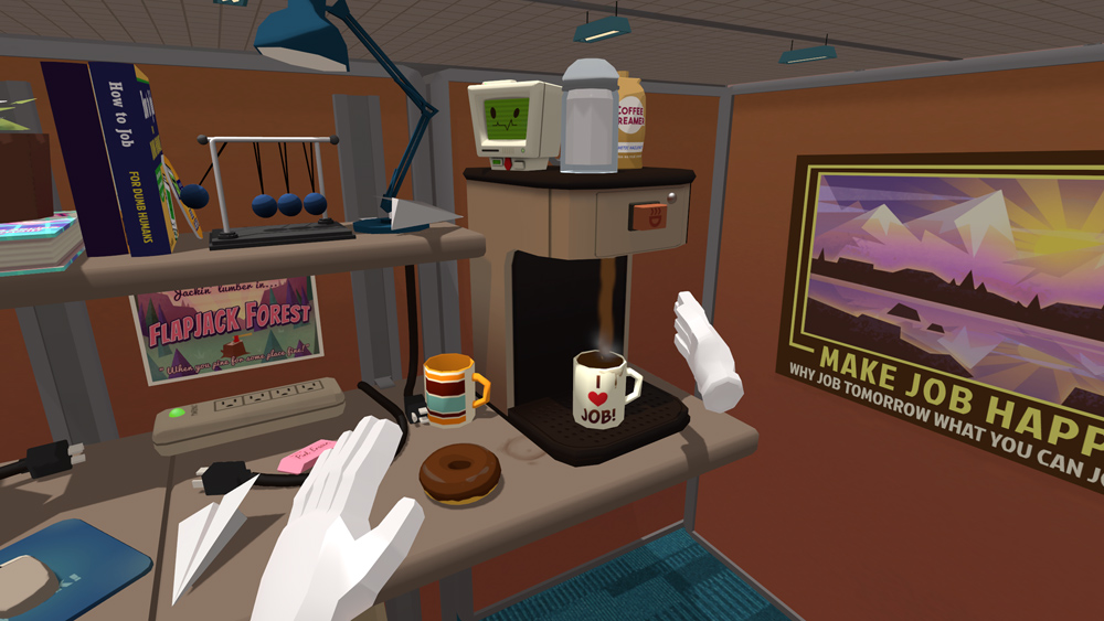 job simulator office2