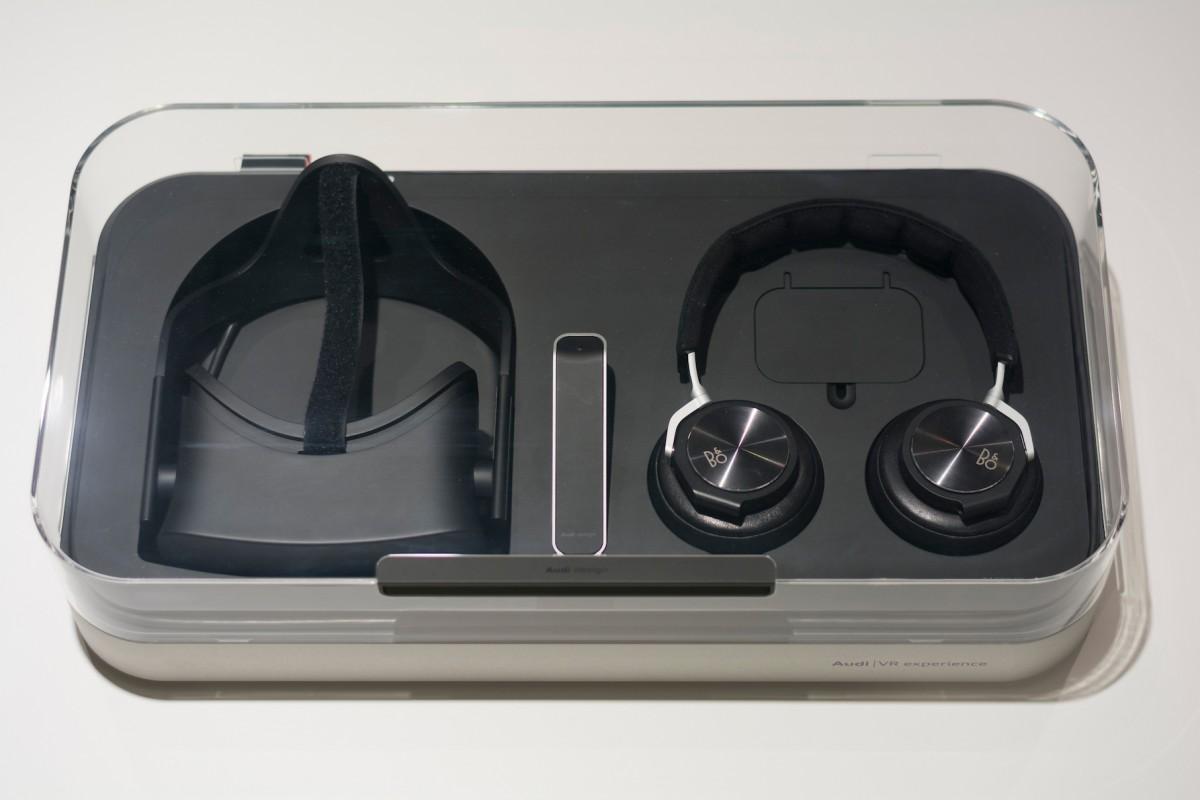 Audi-VR-experience-kit-oculus-rift