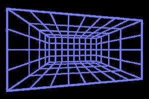 représentation conceptuelle de la grille ''Chaperone''