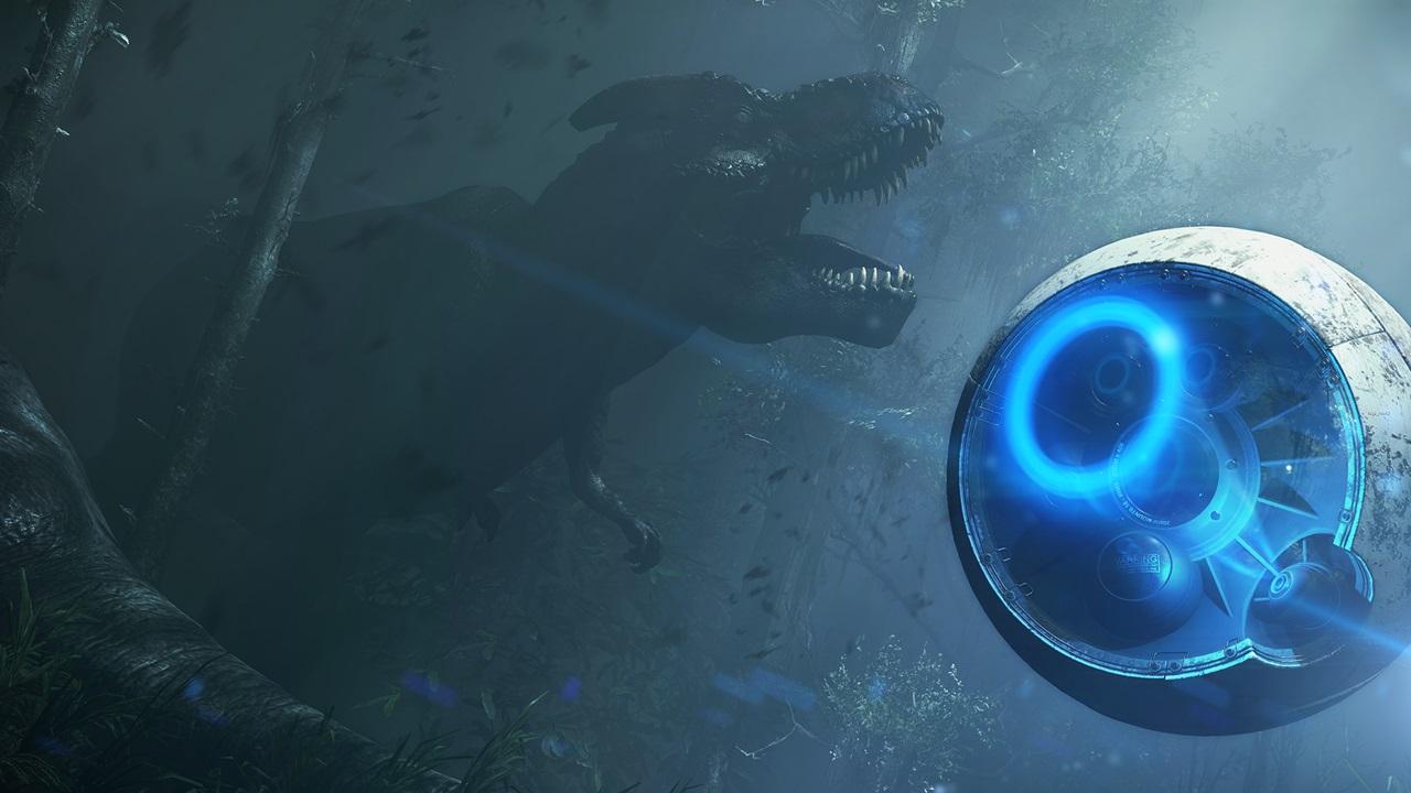 Crytek_RobinsonThe Journey_Screenshot