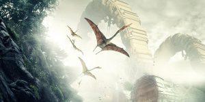 Robinson_The_Journey_dinosaures