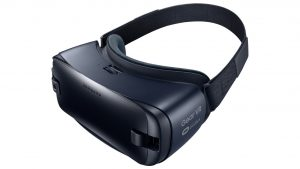 samsung-gear-vr-note-7-2016