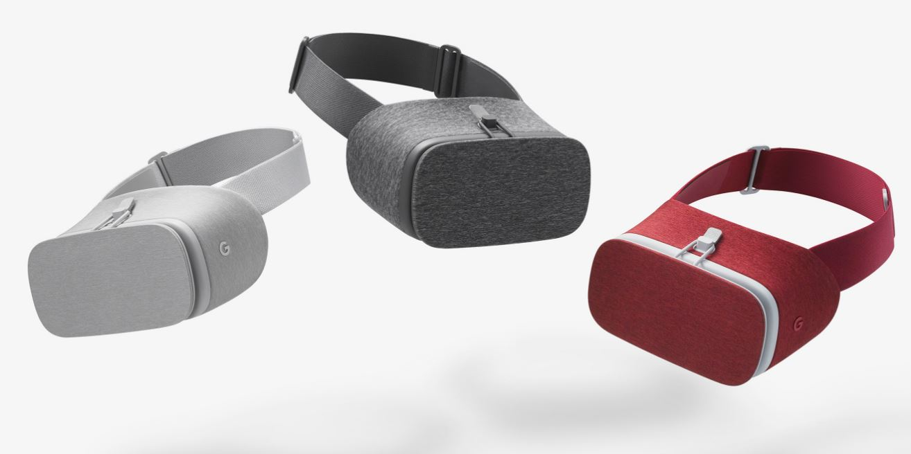 google-daydream-view-colors