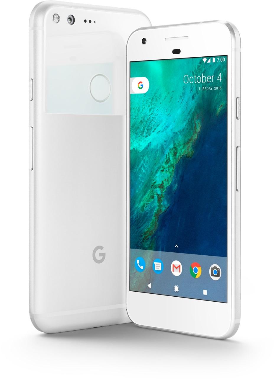 phone_google_pixel
