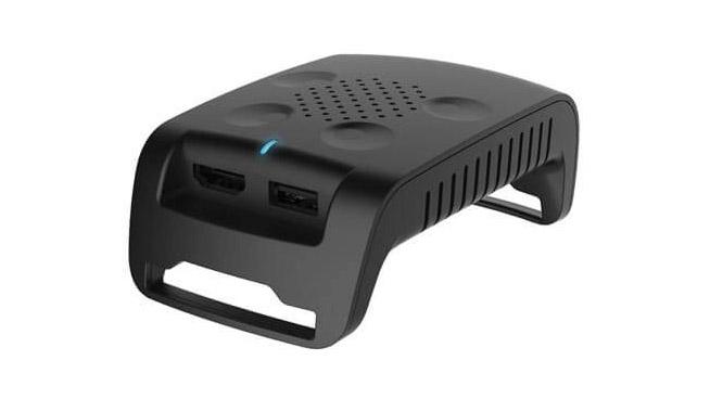 wireless-htc-vive-accessory-tpcast