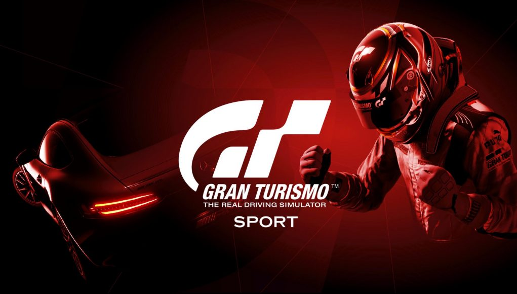 Zeiss Vr One >> TEST Gran Turismo Sport sur PlayStation VR (PS4)