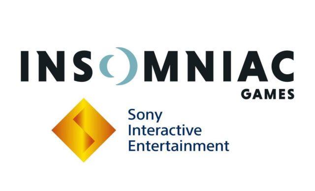 Sony Interactive Entertainment annonce l'acquisition de Insomniac Games - Jeux vidéo (ps4)