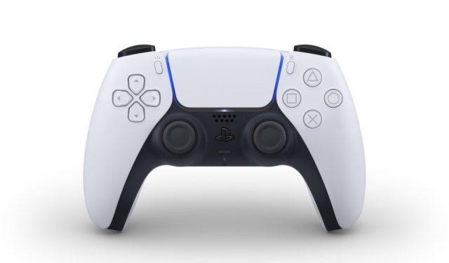 La rétrocompatibilité PS5 se détaille, mais sera-t-elle satisfaisante ?